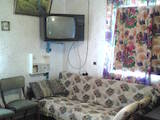 Дачі та городи Київська область, ціна 360300 Грн., Фото