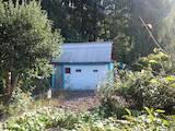 Дачи и огороды Киевская область, цена 360300 Грн., Фото
