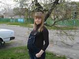 Жіночий одяг Одяг для вагітних, ціна 400 Грн., Фото