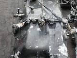 Ремонт и запчасти Коробоки передач, ремонт, Фото