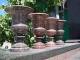 Стройматериалы Камень, цена 360 Грн., Фото