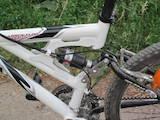 Велосипеды Подростковые, цена 1300 Грн., Фото