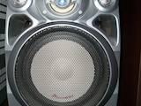 Аудио техника Музыкальные центры, цена 1850 Грн., Фото