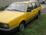 Volkswagen Passat (B2), ціна 20000 Грн., Фото