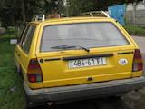 Volkswagen Passat (B2), цена 20000 Грн., Фото