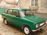 ВАЗ 2101, ціна 1500 Грн., Фото