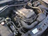 Запчасти и аксессуары,  Ford Scorpio, цена 16000 Грн., Фото