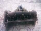 Запчасти и аксессуары,  Ваз 2101, цена 450 Грн., Фото
