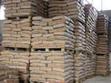 Стройматериалы Цемент, известь, цена 45 Грн., Фото