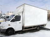 Перевезення вантажів і людей Сипкі вантажі, ціна 3.50 Грн., Фото
