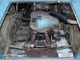 Легкові авто Ретро автомобілі, ціна 8000 Грн., Фото