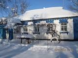 Дачі та городи Київська область, ціна 114000 Грн., Фото