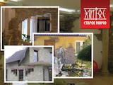 Стройматериалы Декоративные элементы, цена 99 Грн., Фото