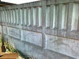 Будматеріали Бетон, готовий розчин, ціна 115 Грн., Фото