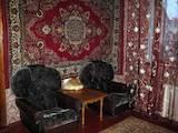 Будинки, господарства Хмельницька область, ціна 60 Грн./день, Фото