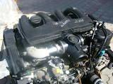 Запчастини і аксесуари,  ВАЗ 21213, ціна 10000 Грн., Фото