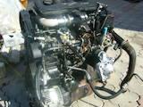 Запчастини і аксесуари,  Citroen Berlingo, ціна 10000 Грн., Фото