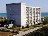 Приміщення,  Будинки та комплекси Запорізька область, ціна 48000000 Грн., Фото