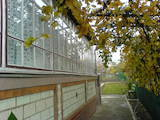 Дома, хозяйства Винницкая область, цена 570000 Грн., Фото