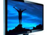 Телевізори Плазмові, ціна 7750 Грн., Фото