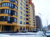 Приміщення,  Магазини Київ, ціна 6902000 Грн., Фото