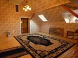 Дома, хозяйства Закарпатская область, цена 10 Грн./день, Фото