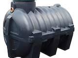 Інструмент і техніка Пластмаси, штучні матеріали, ціна 1 Грн., Фото