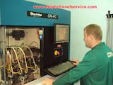 Ремонт и запчасти Двигатели, ремонт, регулировка CO2, цена 100 Грн., Фото