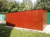 Гаражи Донецкая область, цена 7700 Грн., Фото