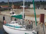 Яхты парусные, цена 803600 Грн., Фото