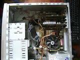 Компьютеры, оргтехника,  Компьютеры Персональные, цена 4000 Грн., Фото