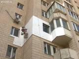 Будівельні роботи,  Будівельні роботи Будинки висотні, ціна 200 Грн., Фото