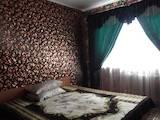 Квартири Харківська область, ціна 150 Грн./мес., Фото