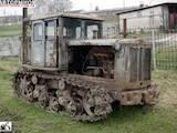 Другое... Другие средства передвижения, цена 15000 Грн., Фото