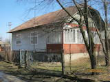 Дома, хозяйства Львовская область, цена 210000 Грн., Фото