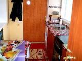 Квартири Миколаївська область, ціна 200 Грн./день, Фото