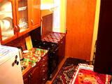 Квартири Миколаївська область, ціна 299 Грн./день, Фото