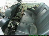 Запчасти и аксессуары,  Mercedes E220, цена 8000 Грн., Фото