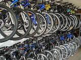 Велосипеди Гірські, ціна 10000 Грн., Фото