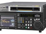 Video, DVD DVD диски, mpeg, кассеты, цена 200 Грн., Фото