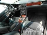 Honda Legend, цена 97800 Грн., Фото