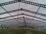 Приміщення,  Ангари Вінницька область, ціна 100 Грн., Фото