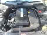 Запчасти и аксессуары,  Mercedes C220, цена 1000000000 Грн., Фото