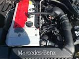 Запчастини і аксесуари,  Mercedes C220, ціна 1000000000 Грн., Фото