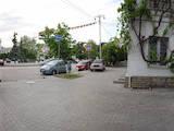 Квартиры АР Крым, цена 500 Грн./день, Фото