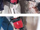 Будівельні роботи,  Будівельні роботи Демонтажні роботи, ціна 600 Грн., Фото