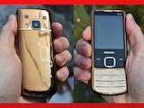 Телефони й зв'язок,  Мобільні телефони Телефони з двома sim картами, ціна 375 Грн., Фото