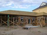 Будівельні роботи,  Будівельні роботи Реставраційні роботи, Фото