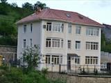 Будинки, господарства АР Крим, ціна 4000 Грн./мес., Фото
