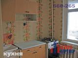 Квартири Черкаська область, ціна 216000 Грн., Фото